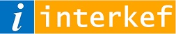 Interkef logo